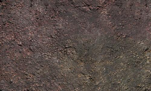24-Mud