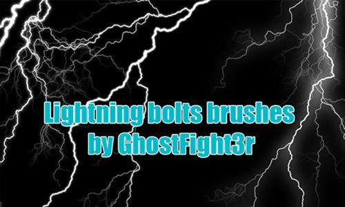 25-Lightning