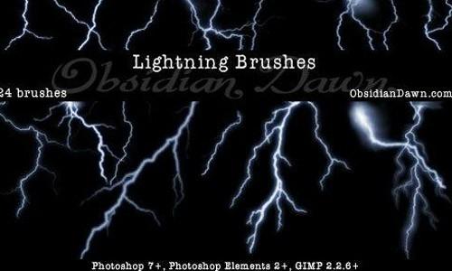 27-Lightning
