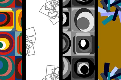 27-vector-patterns-pack2-freebie