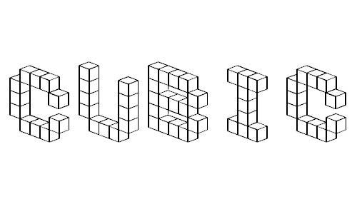 28-demon-cubic1