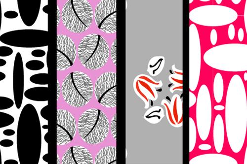 28-vector-patterns-pack3-freebie
