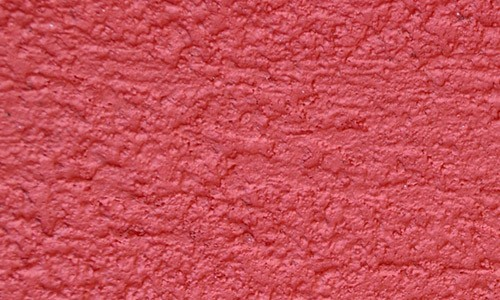 29-Coral-Stucco