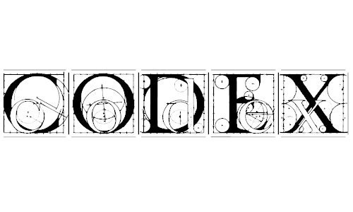 29-twentynine-codex1