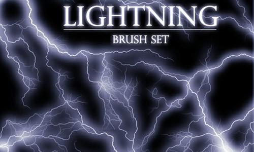 3-Lightning