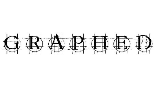 3-kr-graphed