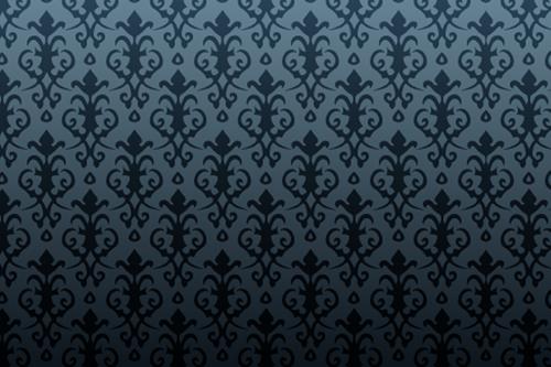 33-victorian-damask-pattern-blue