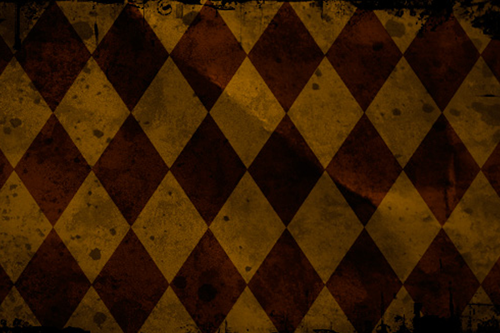 35-seamless-diamond-pattern-psd-ai