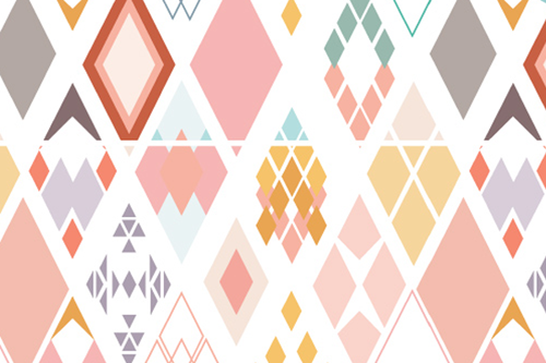 36-freebie-aztec-patterns-illustrator
