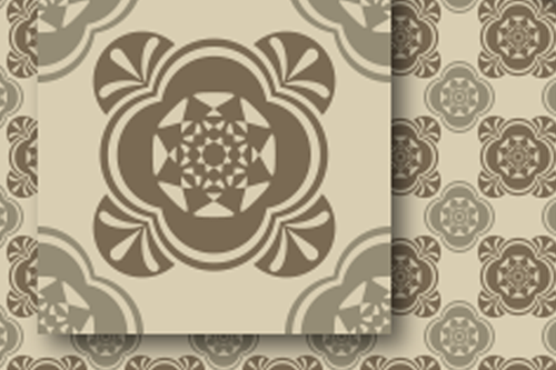 42-classic-pattern-calcyum-vector