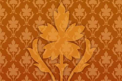 43-spoongraphics-ornate-wallpaper-pattern-freebie