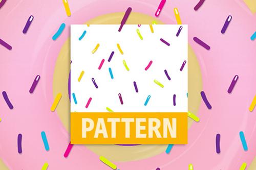 45-free-sprinkles-pattern-illustrator