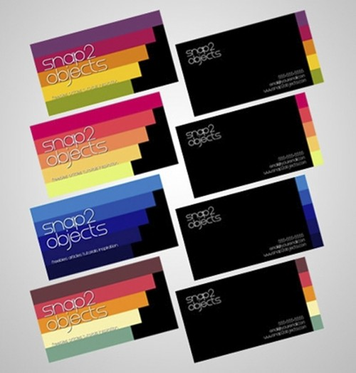 5businesscardtemplates