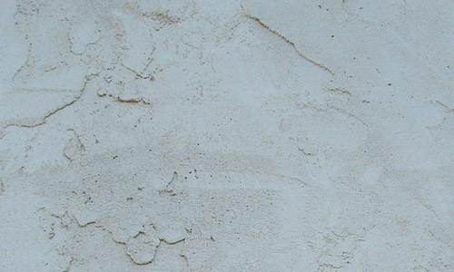 6-Texture-1