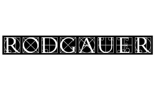 6-six-rodgauer