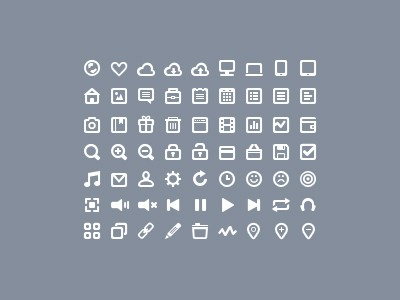 63-icons-_psd_