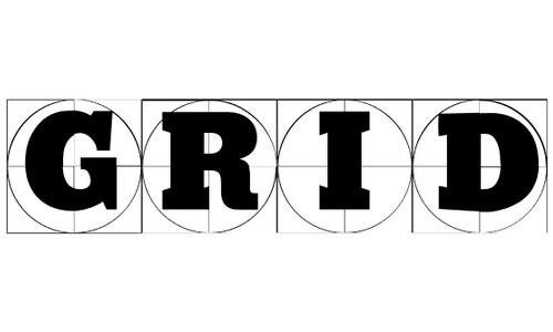 8-grid-concrete