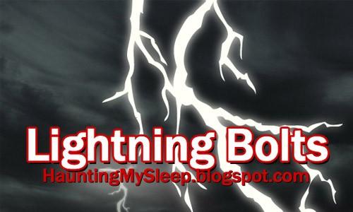 9-Lightning