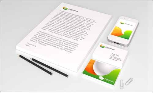 Branding-Oftalmologia-Professional