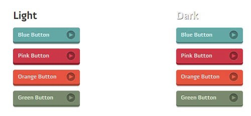CSS3-Colored-Buttons