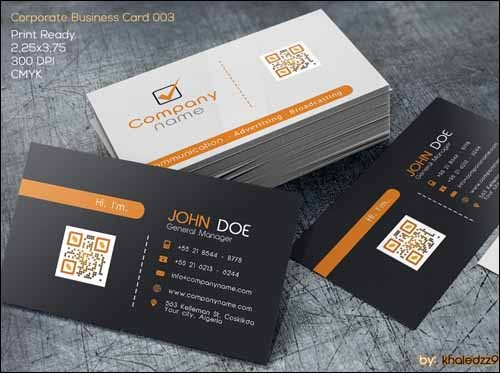 Corporate-Business-Card-003