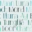 DK-Clair-De-Lune-font
