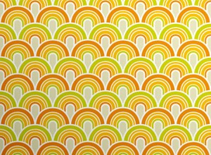 Fifties_Wallpaper_Pattern_by_AssEyeDee