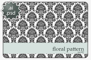 Floral_Vector_Pattern_in_ai_by_xe0s
