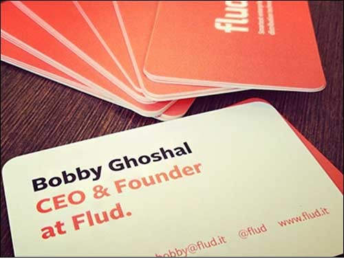 Flud-business-cards