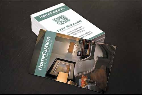 Interior-Designer-Business-Cards