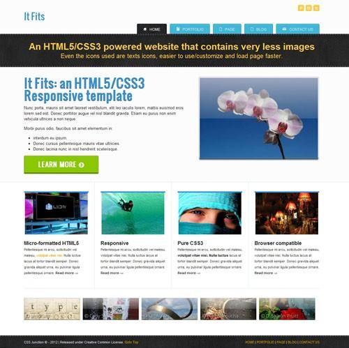 It-Fits-Full-Screen