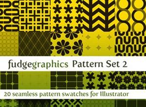 Pattern_Set_2_by_fudgegraphics