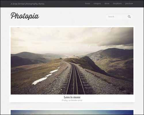 Photopia_-_Responsive_Photography_Theme