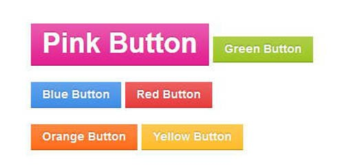 Pretty-CSS3-buttons
