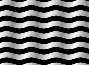 Waves and Ridges Illustrator Swatches