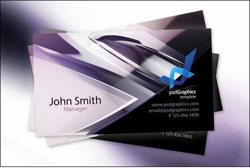 abstract-hi-tech-design-business-card-template