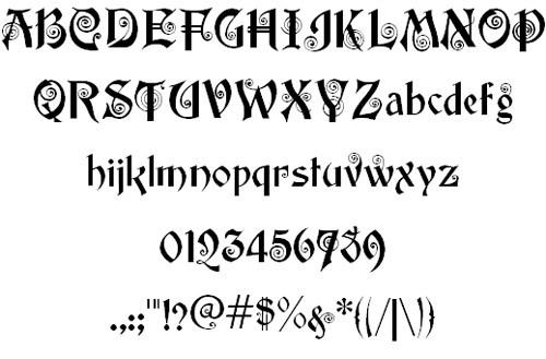 akaPotsley-font-