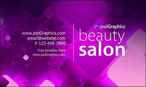 beauty-salon-business-card-template