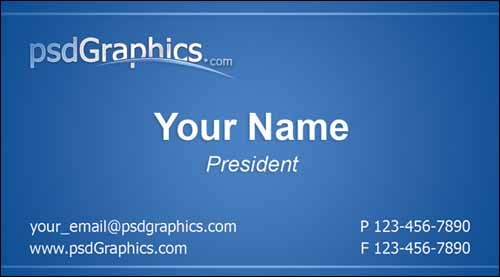 blue-business-card-template