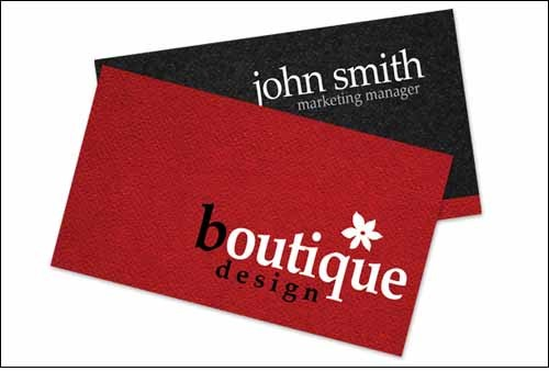 boutique-business-card