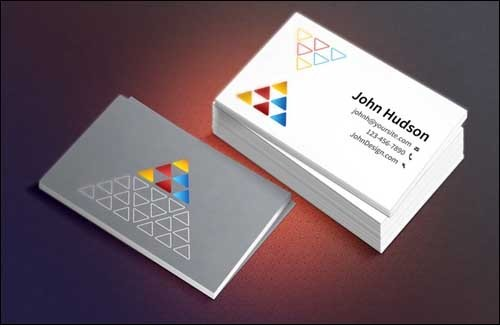 business-card-template-mockup-psd