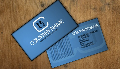 businesscardtemplate1