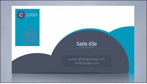 cloud-business-card-design-1