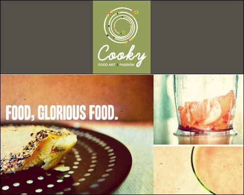 cooky-free-mobile-site-template