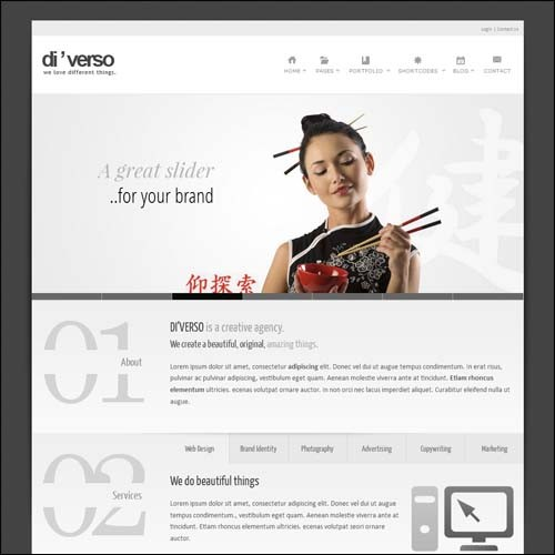 diverso-a-free-html-template-versatile-and-responsive