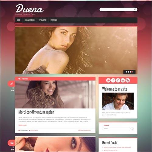 duena.free.wordpress1