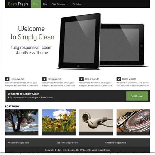 eden-fresh-responsive-corporate-wordpress-theme