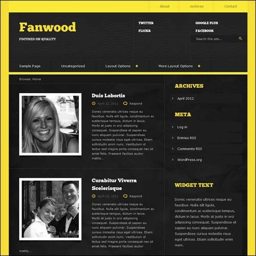 fanwood.wordpress.theme