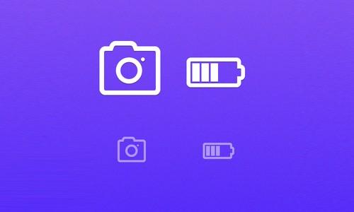 flat-icons-12
