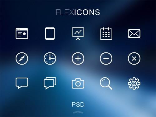 flat-icons-17